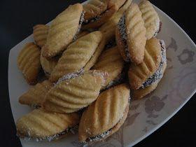 Blog culinar cu retete si fotografii