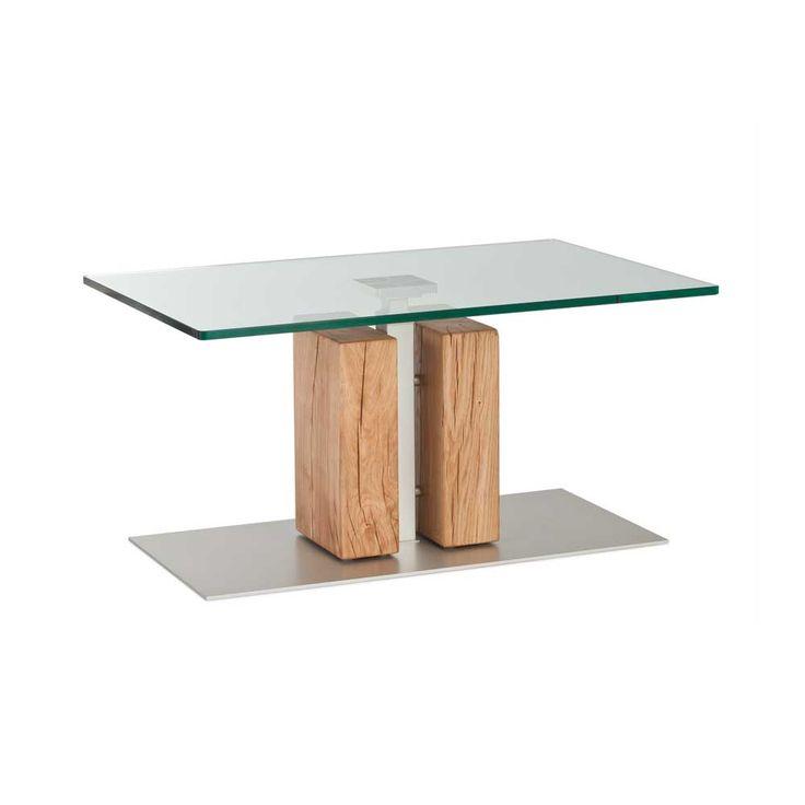 Couchtisch Mit Glasplatte Höhenverstellbar Jetzt Bestellen Unter:  Https://moebel.ladendirekt.de/wohnzimmer/tische/couchtische/?uidu003dda065b33 A8ba 5d5c B149   ...