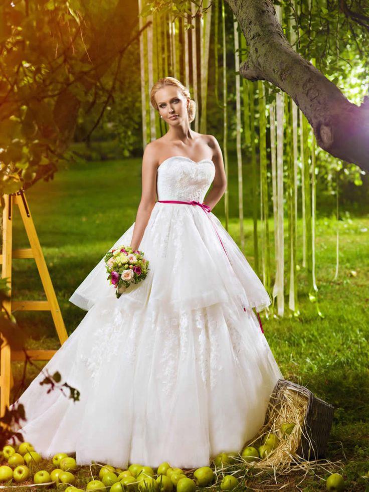40 best helen miller sweet images on pinterest short for Helen miller wedding dresses