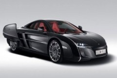 What would it be if Batman Batmobile car,(powered car engines) ' ' wedding with the McLaren MP4-12 c? awesome, no doubt. McLaren, a car manufacturer from United Kingdom, introduced the super X-1, a vehicle that is designed for just a millionaire. The owner wanted a vehicle that in dreams and free of charge only.