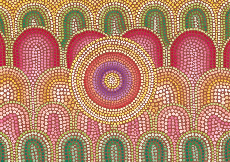 失った記憶 ひかりはじめた僕の世界 GOMA絵画展を観て ( 絵画 ) - ざっくり中途半端ライフ - Yahoo!ブログ