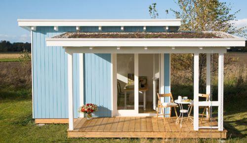 die besten 25 saunahaus garten ideen auf pinterest saunahaus swimmingpool und poolabdeckung. Black Bedroom Furniture Sets. Home Design Ideas