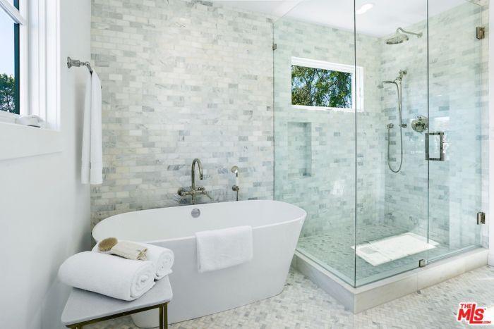 Walk In Shower Designs Pictures Best Diy Design Ideas Walk In