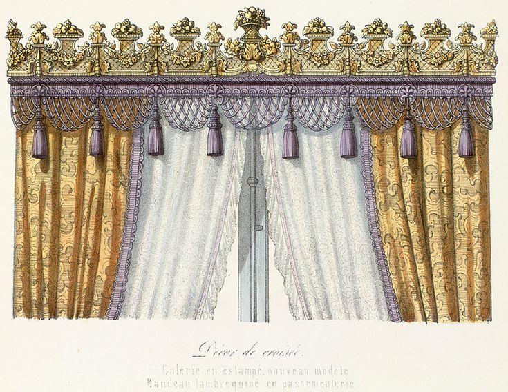 les 9 meilleures images du tableau surtout des cents couverts christofle 1855 sur pinterest. Black Bedroom Furniture Sets. Home Design Ideas