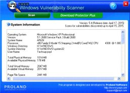 Free Windows Vulnerability Scanner – Free download and software reviews – CNET #free #windows #vulnerability #scanner, #free #free #windows #vulnerability #scanner #downloads, #download #free #windows #vulnerability #scanner, #free #windows #vulnerability #scanner #downloads http://loan-credit.nef2.com/free-windows-vulnerability-scanner-free-download-and-software-reviews-cnet-free-windows-vulnerability-scanner-free-free-windows-vulnerability-scanner-downloads-download-free-windows/  # Free…
