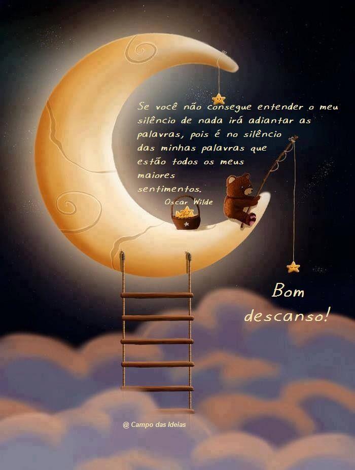 ♥♥ Boa Noite e Doces Sonhos, meu Grande Amor!!! Eu Te Amo Tanto!!! ♥♥ Juntos Para Sempre, minha Vida!!! ♥♥