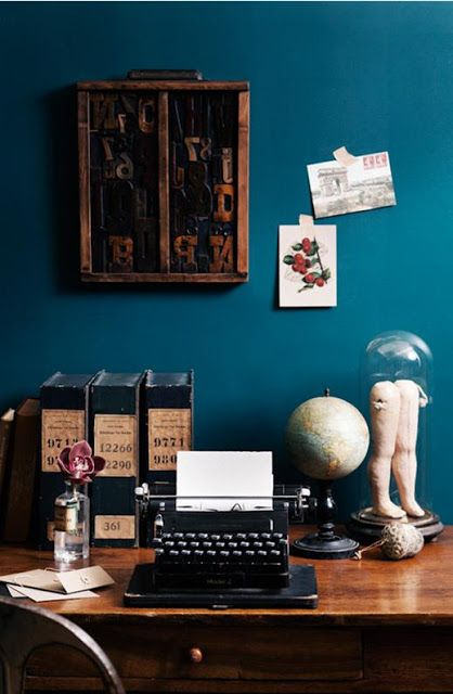 office room colors. she moves the furniture teal walls sequel laundry room colorslaundry office colors