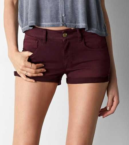 53 best Cute American Eagle Clothes images on Pinterest