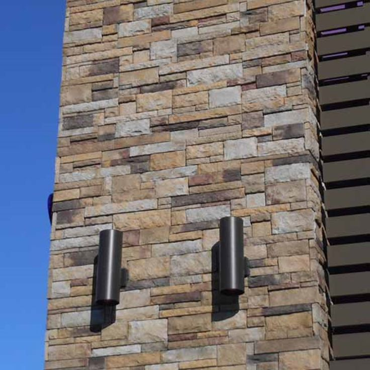 39 best brick facade siding images on pinterest brick for Boral siding cost