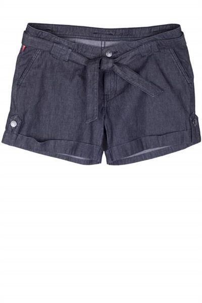 Купить шорты женские