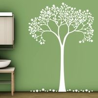 Best WALL ART Images On Pinterest Cape Town Stickers Online - Wall decals johannesburg