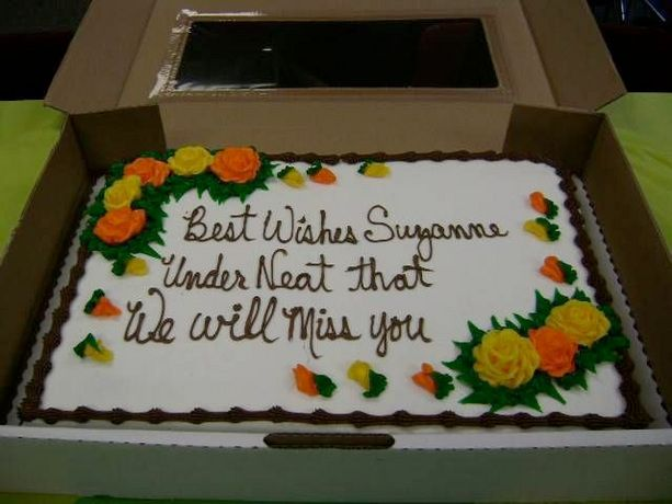 12 best Cake mistakes images on Pinterest Mistakes Bad cakes and