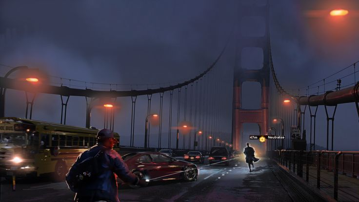 [Jeux Vidéo] Watch_Dogs 2 - Bienvenue à San Francisco : https://www.zeroping.fr/actualite/jv/watch_dogs-2-bienvenue-a-san-francisco/