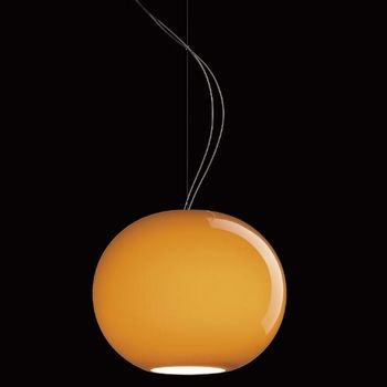 New Buds 3 Suspension Lamp, Lamps & Foscarini New Buds 3 Lamp | YLighting
