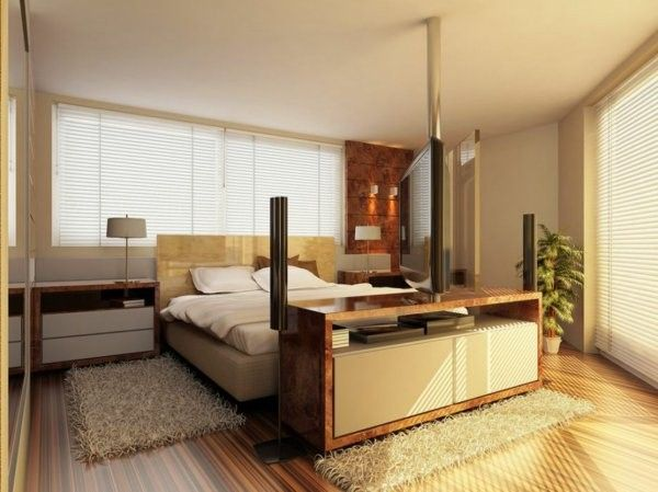 Exclusive Tv Furniture For Bedrooms · Small Bedroom DesignsSmall ... Part 85