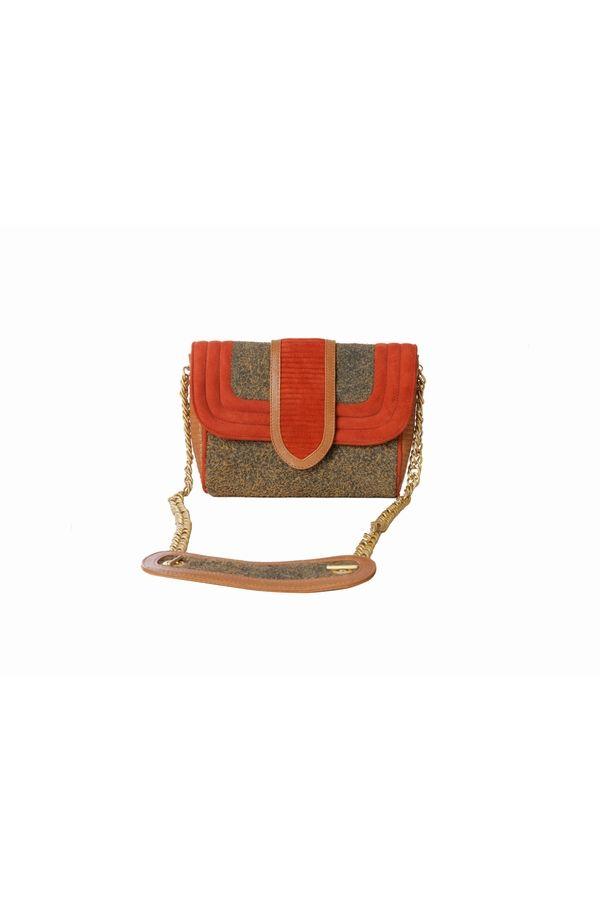 SAC BUDDY NATUREL http://www.heimstone.com/fr/product/accessoires/sacs+%25252F+maroquinerie/h1326v3cu,v3cu+naturel,sac-buddy.html