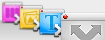 Nothing is better than RapidWeaver for making modern working websites.