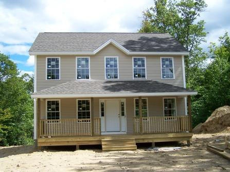 JPL- Your Southern NH Real Estate Agency Covering Southern NH Area