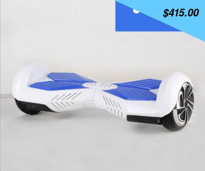 Great item for everybody. 2 Wheel Electric Standing Scooter Smart Two Wheels Scooter Drift Scooter Balancing Car, best toy for workers release pressure - $415.00 http://shoppingchannel1.com/products/2-wheel-electric-standing-scooter-smart-two-wheels-scooter-drift-scooter-balancing-car-best-toy-for-workers-release-pressure/