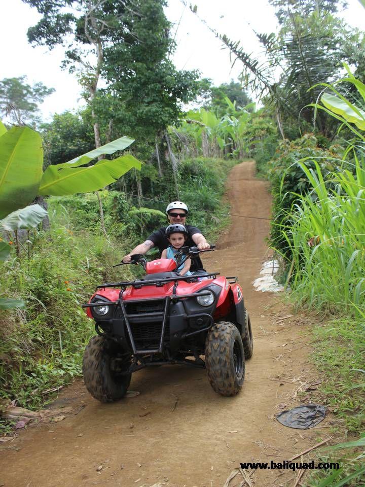 Bali Quad Bali Buggy BQDT Youtube Channel