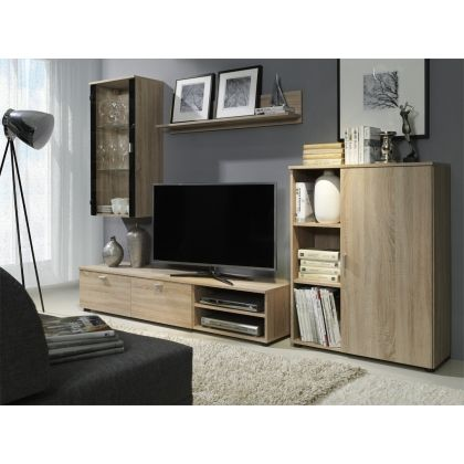 Living Room Furniture Edinburgh living room furniture edinburgh and decorating ideas