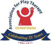 What to Expect in a Play Therapy Session - Association for Play Therapy