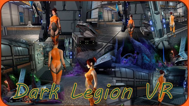#VR #VRGames #Drone #Gaming Dark Legion VR 4k -- First Play -- Edited Version 2160p, 4k, Beautiful games, Cerebral games, Challenging games, dark legion vr, education, Fun games, Game news, Game tips, Game Walkthrough, Gameplay video, Games 2016, Games with guns, gaming today, Good games, good graphical games, htc vive, Long games, Mature games, Newer games, openworld, PC gaming, room scale, Shadowplay recording, Slow paced games, Steam games, steamvr, uhd, virtual reality,