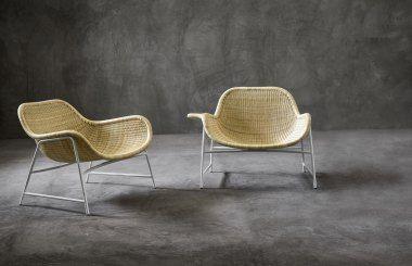 Next | Gervasoni #design #Gervasoni #PaolaNavone