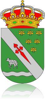 Escudo Masa_Burgos
