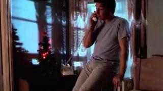 cristmas carol - YouTube