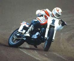motorcycle dirt track racing - Google Search