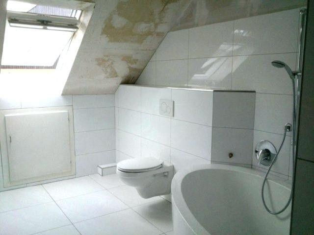 Badezimmer Fliesen Streichen Vorher Nachher Fliesenstreichen Bathroom Bathtub Alcove Bathtub