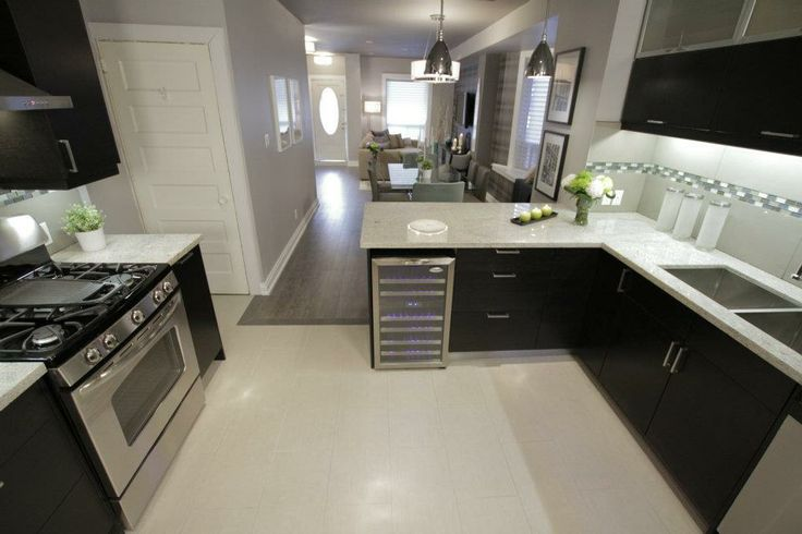 140 Best The Property Brothers Images On Pinterest Los Hermanos Home Ideas And Brothers Room