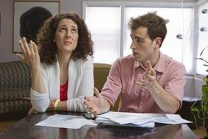 Why Men Don't Listen - http://howtochangehim.com/communication/why-men-dont-listen/
