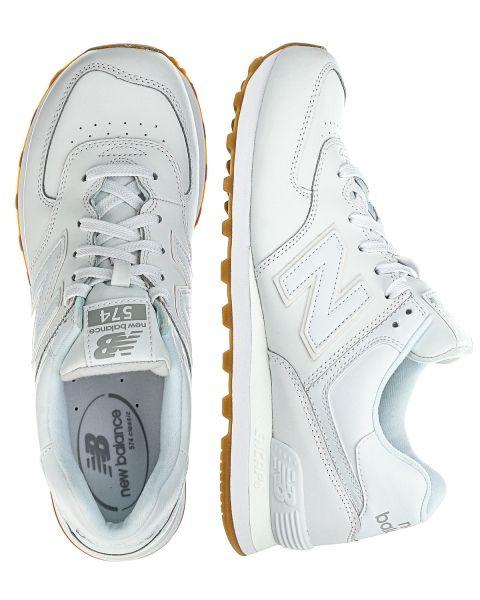 New Balance NB574BAA sneakers