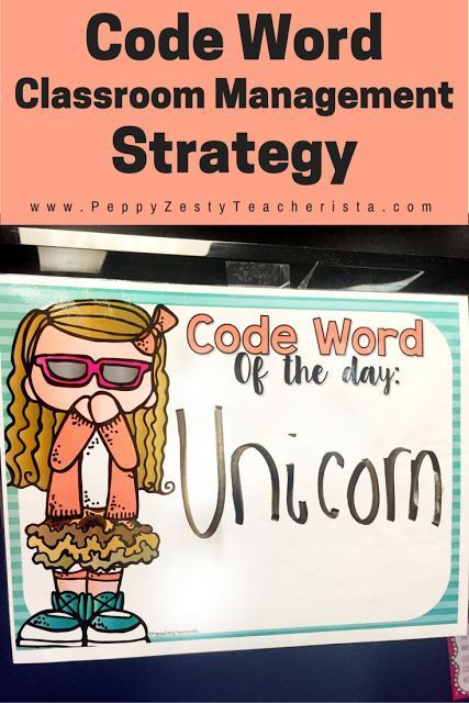 Maybe do this with a vocabulary word as a word of the day