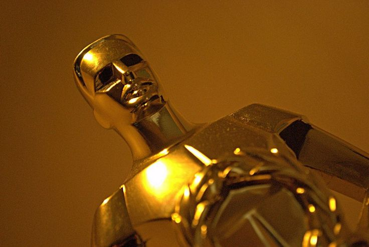 Oscars 2016 Nominations: Host, Theme, Announcement Of Nominees - http://www.morningnewsusa.com/oscars-2016-nominations-host-theme-announcement-nominees-2352531.html