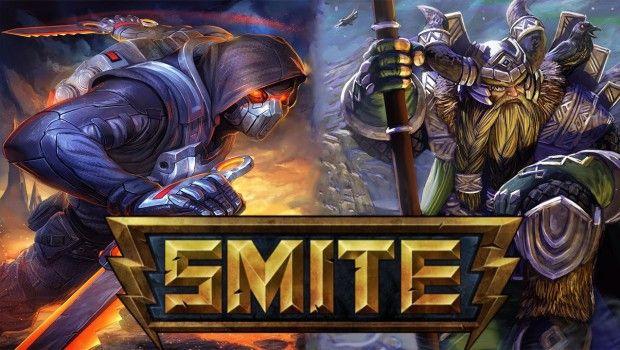 Smite — это представитель жанра MOBA-игр, однако не типичный. В игре представлено много режимов игры и много карт, в отличие от классических MOBA. Главной же особенностью является угол зрения игрока […]
