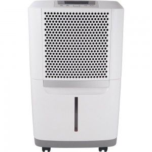 dehumidifiers reviews