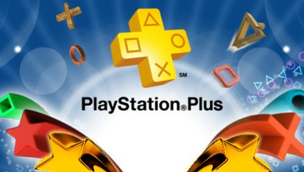 December 2013 PlayStation Plus Preview