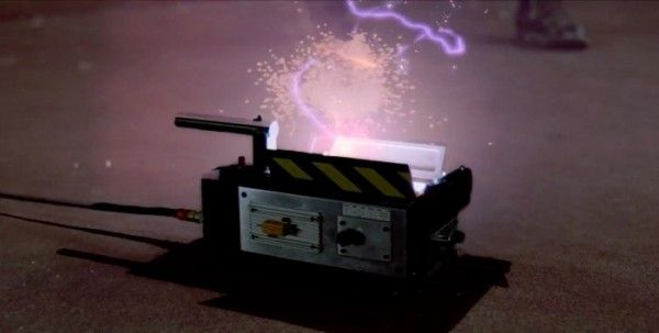 Build Your Own 'Ghostbusters' Ghost Trap For Less Than $25 [Video]