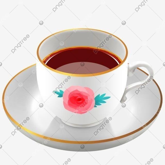 Tea Ceremony Black Tea Tea Ceremony Tea Set Cup Png Transparent Clipart Image And Psd File For Free Download Tea Ceremony Tea Culture Tea