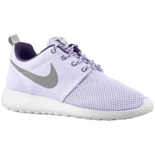 womens roshes shoes   nike shoes   Pinterest   Running sneakers, Nike roshe  and Jade green