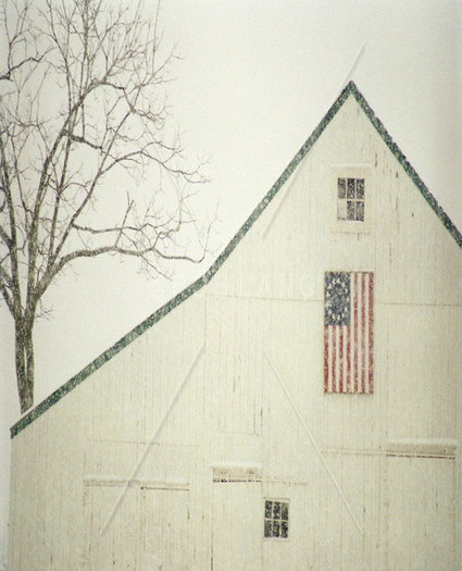 63 best images about Amish Paintings on Pinterest | Black barn, Red barns and Wagon