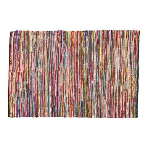 1000 idee n over gevlochten tapijt op pinterest handgemaakte tapijten doe het zelf tapijten - Acapulco tapijt ...