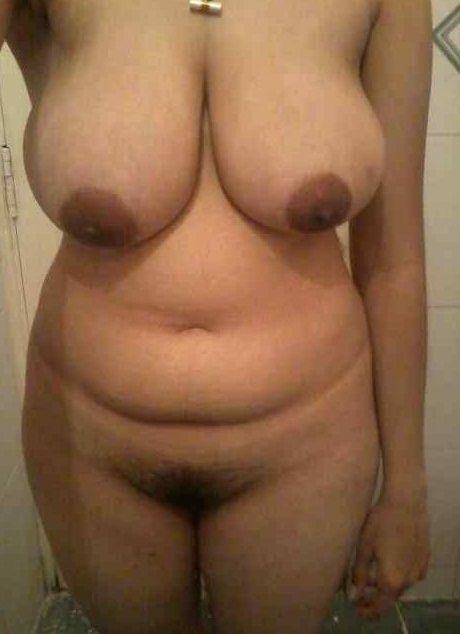 sexy china girls com