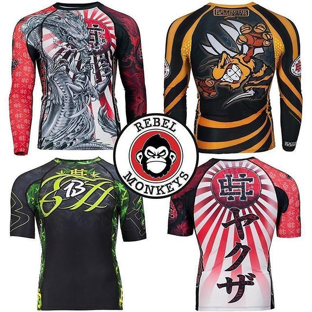 YAKUZAANGRY WASP and COMBAT 13 are back in stock Grab quickly one for yourself because is not many of them Link in bio . . . . . #bjj #jiujitsu #mma #boxing #muaythai #wrestling #ufc #brazilianjiujitsu #grappling #bjjlifestyle #fitness #jiujitsulifestyle #martialarts #kickboxing #training #fight #oss #judo #gym #motivation #fighter #bjjgirls #workout #nogi #mixedmartialarts #sport #karate #artesuave #bjjlife #fit