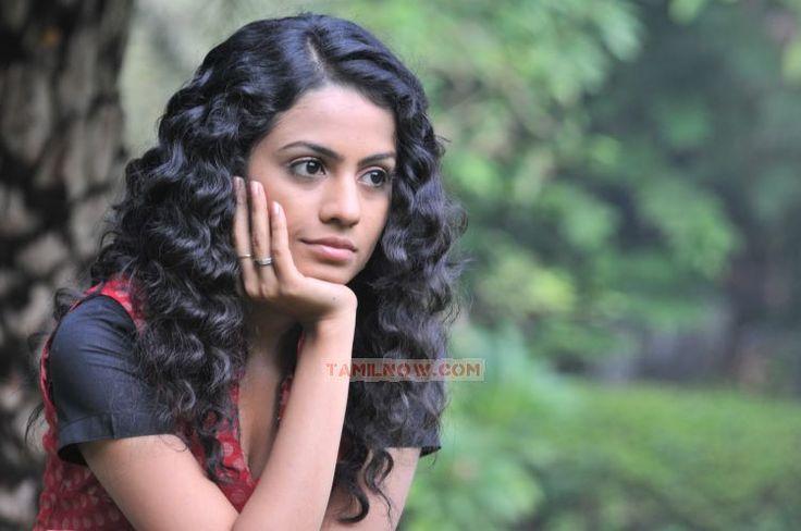 Manasi Parekh Gohil Manasi Parekh Gohil 45 Tamil Actress Manasi Parekh Gohil