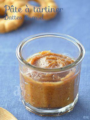 Alter Gusto | Pâtes à tartiner aux fruits secs - Dattes & miel ou Abricots & orange ou Pruneaux & vanille -