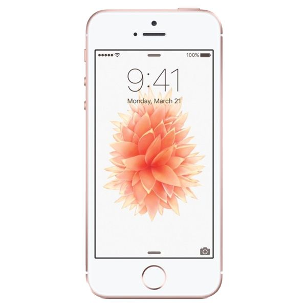 #Iphone_battery_replacement iPhone SE Battery Replacement with 90 DAY WARRANTY-SAME DAY REPAIR Call (412) 275-0468  Dr Phone Fix Pittsburgh PA iPhone SE Battery Replacement   https://drphonefix.com/pittsburgh-pa/repair/iphone-se-battery-replacement/